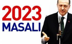 AKP seçmenine hayırlı olsun!