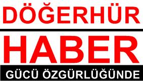 2012 YILI DHH GÜNCEL HABERLERİ