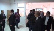 Afyonkarahisar'da Milletvekilleri Mazbatalarını Aldı
