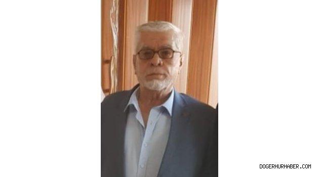 Halil İbrahim Bilim (hoca) vefat etmiştir.