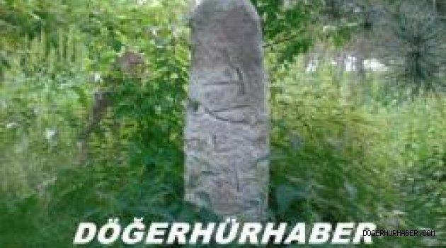 İbrahim Yağdıran vefat etti