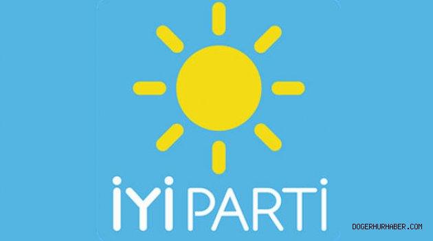 İYİ parti Afyonkarahisar Milletvekili Adayları Belirlendi