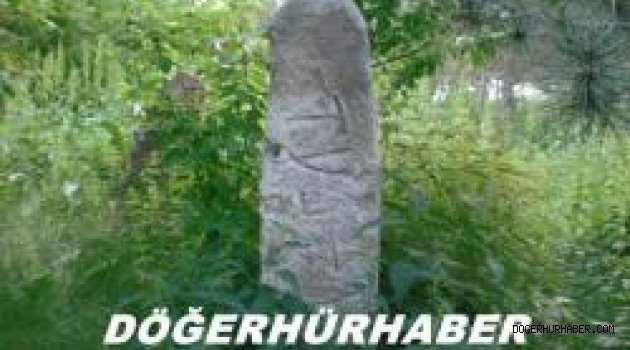 Muhammed Ege vefat etti