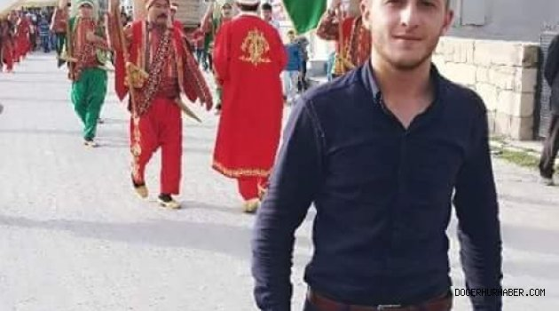 Murat KARAKAYA Mevlüd-i Şerif Daveti