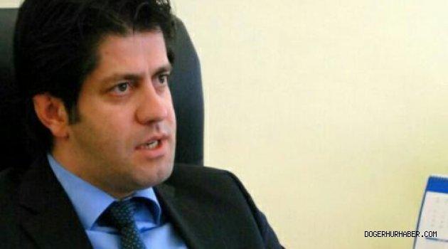 Ömer Faruk İLHAN Hükümeti Eleştirdi.