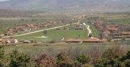 140 Yıllık Köye İmar Tadilatı