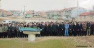 Mehmet Saffet Devrimin vefatının 10 Yıldönümü