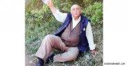 Mehmet SAB Vefat Etti