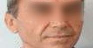 Afyonkarahisar'da aile cinneti: 2'si ağır 3 yaralı