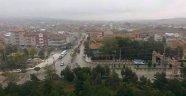 Döğer Kasabası karantina altına alındı
