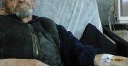 Halil İbrahim Kum vefat etti