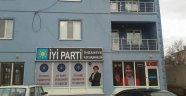 İYİ Parti Milletvekili Adaylari  bugün Ihsaniye'ye geliyor