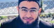Muhammed Akif YAVUZ Cenazesi Çarşamba günü defnedilecek