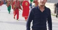 Murat KARAKYA Vefat Etti