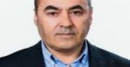 Prof Dr İsmail İŞLEK Vefat Etti