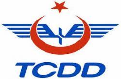 TCDD Afyon Daimi İşçiAlımı İlanı