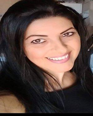 Ayşe Varol